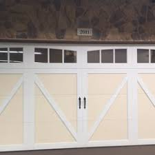 neighborhood garage doorNeighborhood Garage Door Service of Seattle  27 Photos  55