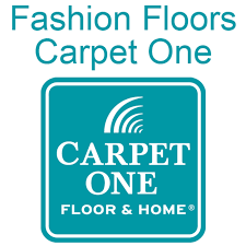carpet one. fashion floors carpet one | flooring installation sioux city, ia siouxcityjournal.com