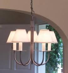 cottage pendant lighting. classic five arm pendant light made by jim lawrence cottage lighting p