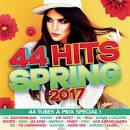 44 Hits Spring 2017