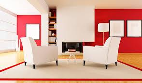 colores de moda para casas
