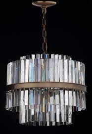 aurora crystal chandelier item lit1084a color brass