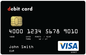 Image result for BITCOIN CREDIT CARD