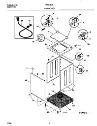 Ge dryer motor wiring diagram within with wiring diagram