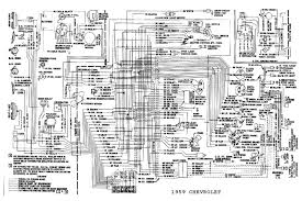 wiring diagram car wiring image wiring diagram car wiring diagrams car auto wiring diagram schematic on wiring diagram car