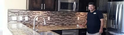 eleganttravertinetilekitchenfloorideastilekitchenfloor classy granite kitchen tile. Modern Granite Tops Springfield Mo Us 65804 Home Eleganttravertinetilekitchenfloorideastilekitchenfloor Classy Granite Kitchen Tile T
