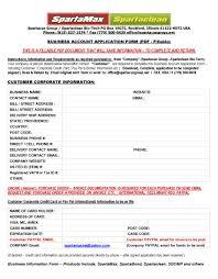 Spartamax Products - Customer International .... Import- Broker ...