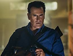 office space pic. Bruce Campbell: What Becomes A B-Movie Legend Most? Office Space Pic .