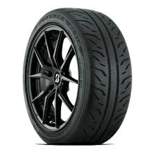 Bridgestone Tire Comparison Chart Bridgestone Tires
