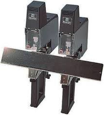 <b>Rapid 106 Twin</b> Electric Stapler (10,000 FREE Staples) - Chilvers ...