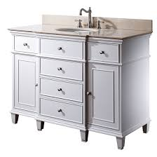 bathroom vanities 48 inch. Marvelous Modest 52 Inch Bathroom Vanity 48 To 56 Wide  Vanities Bathvanityexperts Bathroom Vanities Inch L