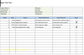 Software Implementation Plan Template Excel Software Implementation Plan Template Excel Unique Creating Flow