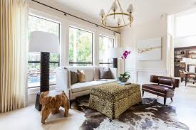 lighting living room complete guide: complete guide for choosing lighting marie flanigan interiors