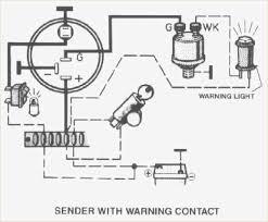 vdo fuel gauge wiring wiring diagram for light switch \u2022 honda marine fuel gauge wiring diagram vdo trim gauge wiring diagram wire center u2022 rh efluencia co vdo fuel gauge wiring diagram