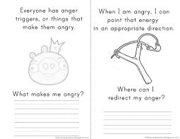 anger management essay anger management essay anger management essay dt coursework help stress management essay studypool