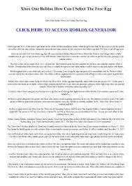Free* strucid vip server link 2020! 2