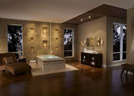 Small Picture Ideas For Bathroom Decorating Theme With Contemporary Recessed