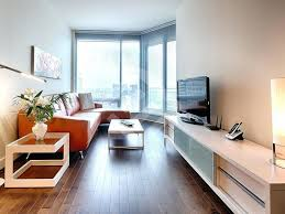 2 Bedroom Apartments Montreal Craigslist Ayathebook Com