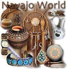 Dream Catcher Dolls Navajo pottery kachina dolls dream catchers 50