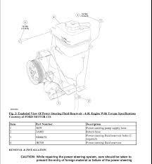 2002 ford ranger service repair manual 4