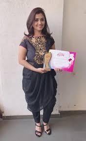tejaswini makeup artist bridal portfolio fashion pune mumbai
