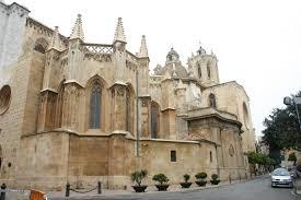 Calle VintIU En Bonavista Tarragona  Tercero BCodigo Postal Bonavista Tarragona