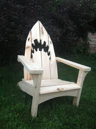 twin adirondack chair plans. Shark Adirondack Chair Twin Adirondack Chair Plans