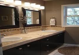 overhead vanity lighting. Latest Overhead Bathroom Vanity Lighting Best Ideas About .