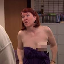 Kate Flannery (@KateFlannery) | Twitter