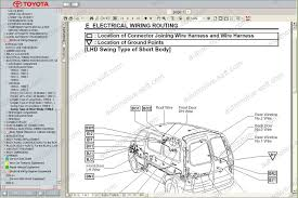 toyota hiace wiring diagram 1994 wiring diagram and hernes 1994 toyota 4runner fuse box diagram automotive wiring diagrams electrical