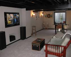 basement lighting options. ceilingceiling options unfinished basement lighting ideas amazing ceiling for