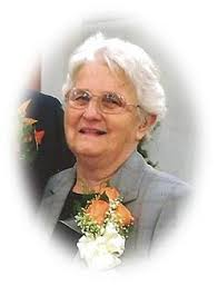Myrtle Bobo Obituary - Death Notice and Service Information