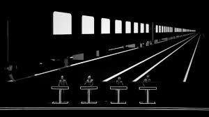 <b>Kraftwerk</b> - <b>Trans Europe Express</b> 2017 (HIGH QUALITY) - YouTube