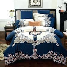 boho bedding set bohemian duvet bedding bedding bohemian bedding set duvet cover set sanding fabric mandala