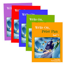 peter pan essay write on peter pan i is at the store character ink write on peter pan i is at the store character ink check out our other peter