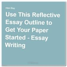 what is community service essay xml