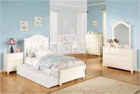 fun kids bedroom furniture. Kids-modern-bedroom-furniture-awesome-bedroom-fun-kids- Fun Kids Bedroom Furniture L