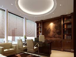 futuristic lighting. Indulging Futuristic Lighting