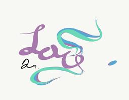 calligraphy art original artwork contemporary artists