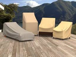 furniture covers for chairs. Chair Covers Furniture For Chairs H