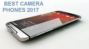 htc flagship phone 2017. best camera phones 2017, top 10 smartphones 2017 features and price htc flagship phone o