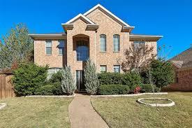 Meadows Of Preston - Frisco, TX Homes for Sale & Real Estate |  neighborhoods.com
