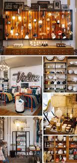 decor new home decor stores nyc home decor interior exterior