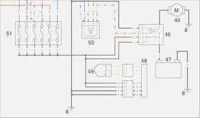triumph daytona 675 wiring diagram volovets info triumph daytona 675 wiring diagram crayonbox co