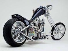 billy s choppers billy lane choppers pinterest choppers
