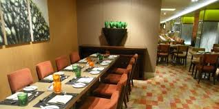 best italian restaurant design ideas