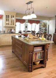 Custom Kitchen Islands That Look Like Furniture Custom Kitchen Islands That Look Like Furniture Ideas About Custom