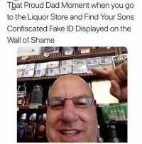 Imgur Best Memes Gif Dad Memes 25 Proud Son