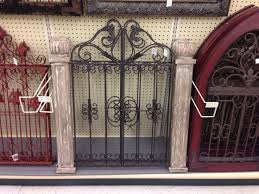 decorative dog doors. Project: Dog House Under The Stairs Decorative Doors R