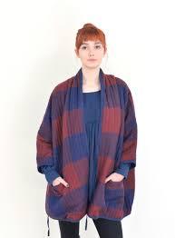 Maroc quilted kimono jacket | Kimono jacket and Products & maroc quilted kimono jacket Adamdwight.com